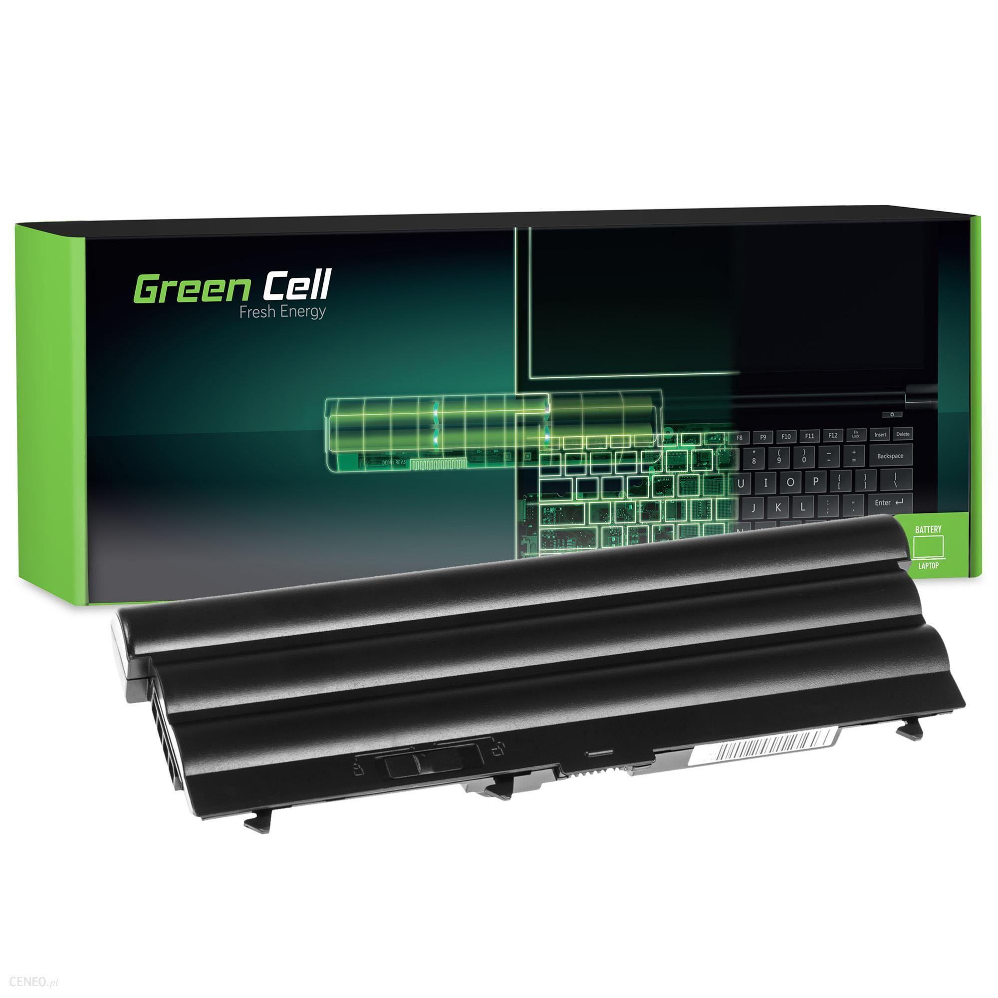 Bateria Lenovo ThinkPad T510 5584 8787 Duża