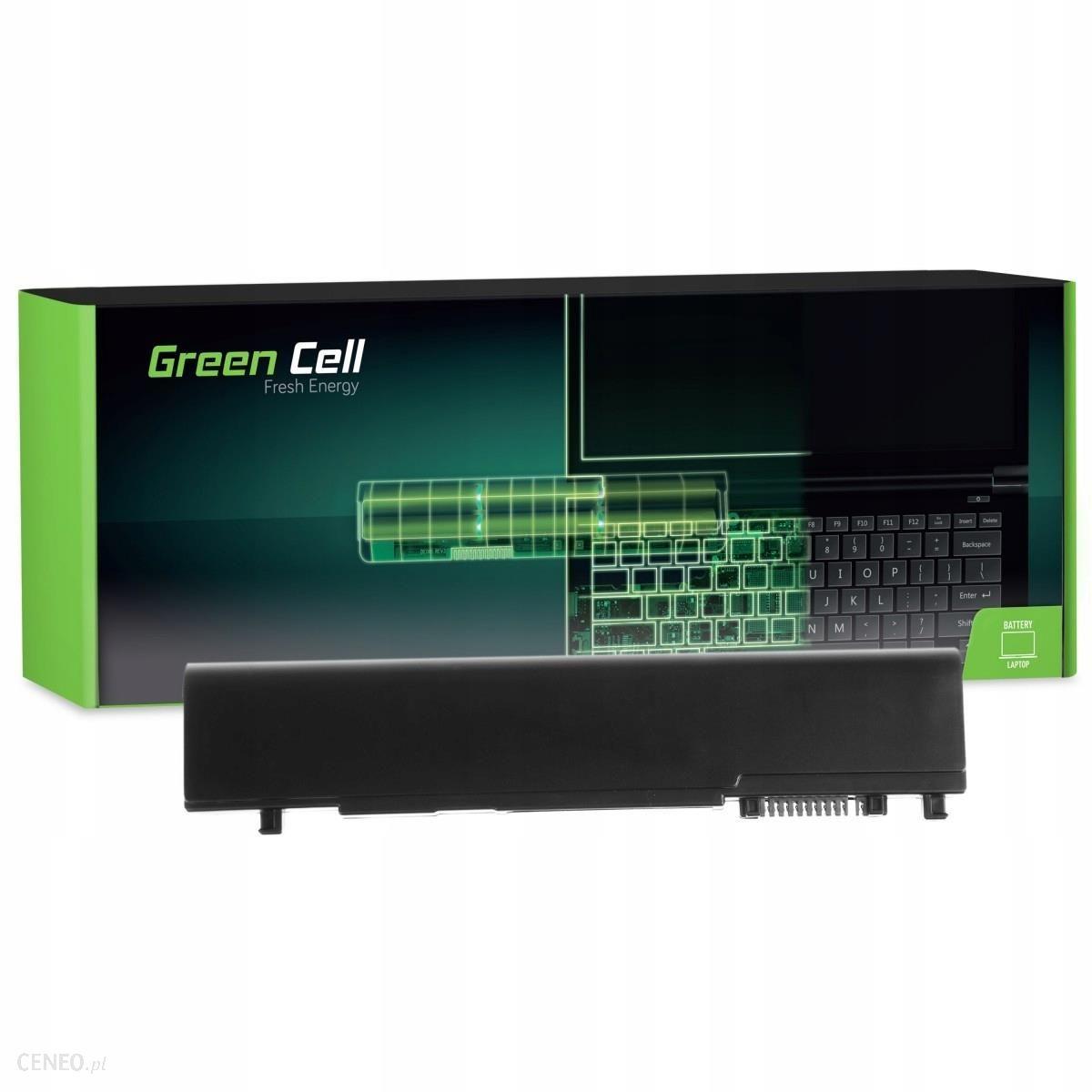 Bateria Toshiba Portege R835-P88 R930-10P R930-116