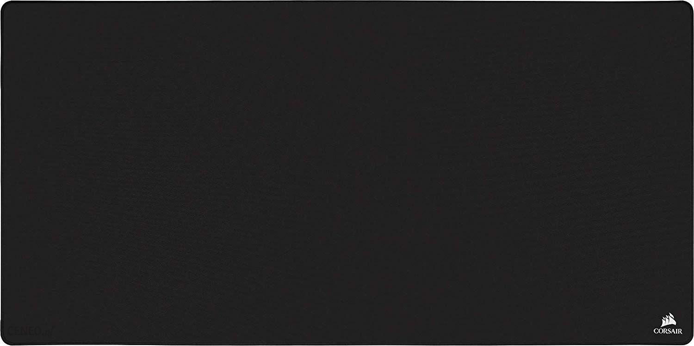 Corsair MM500 Extended 3XL (CH9415080WW)