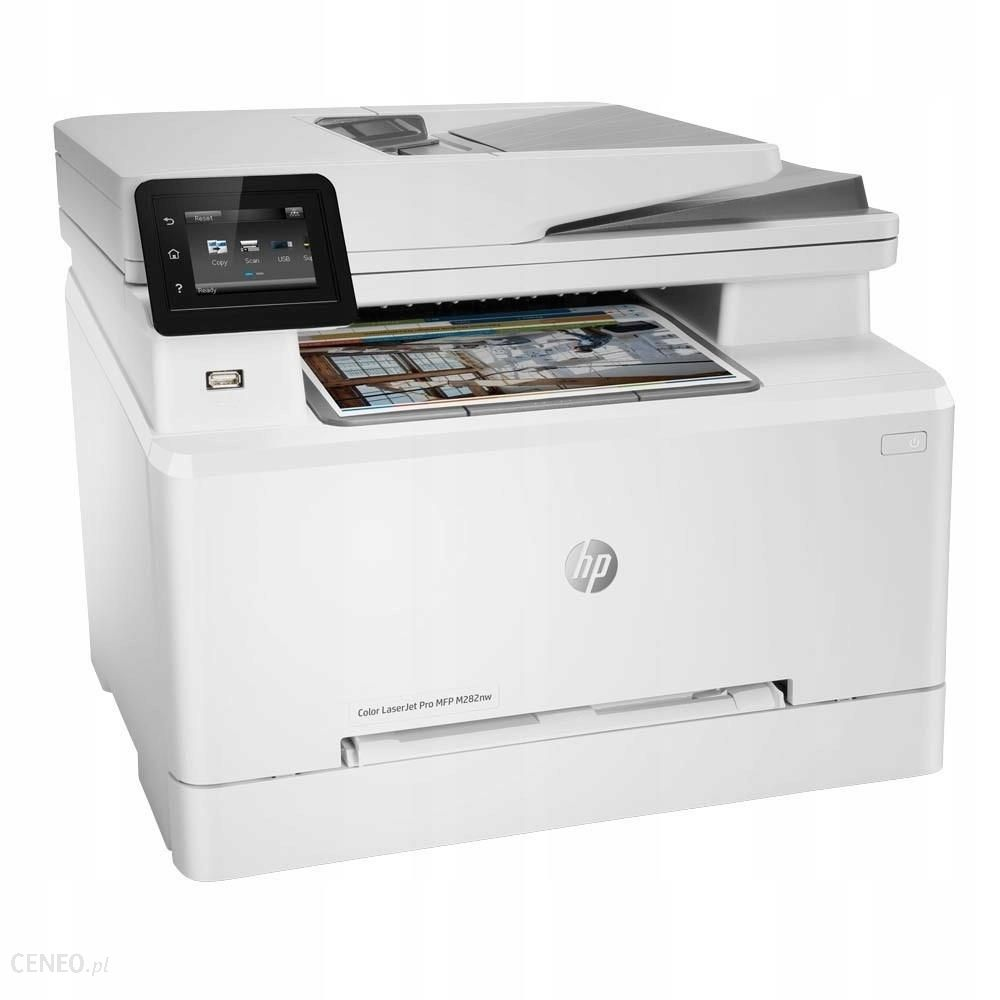 HP M282nw (7KW72A)
