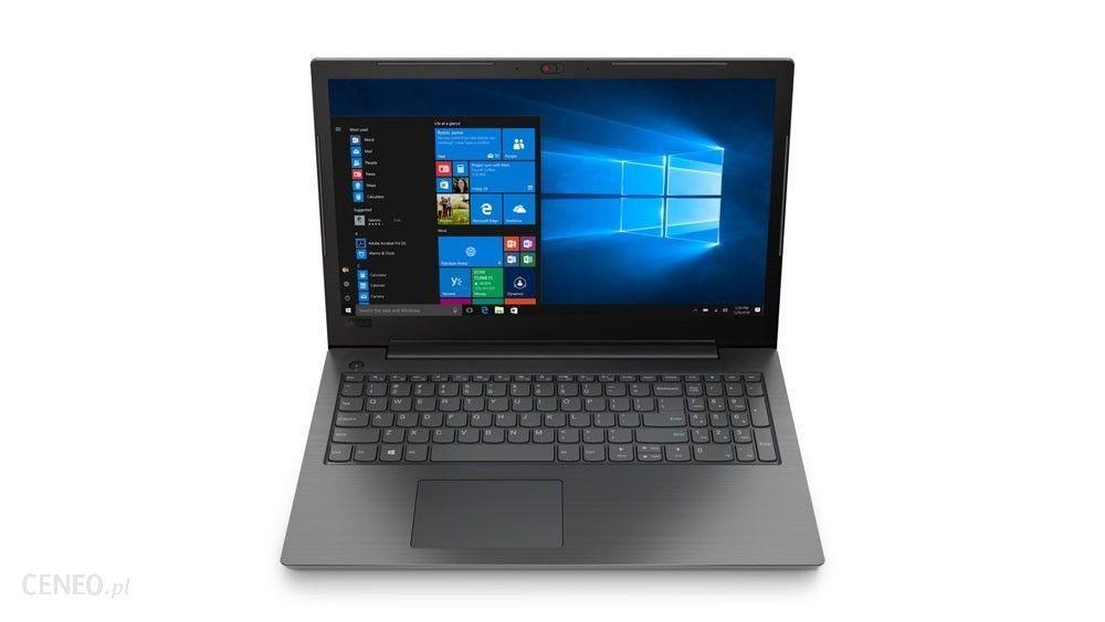 Laptop Lenovo V130-15IKB 15,6″/i5/8GB/256GB/Win10 (81HN00PMPB)