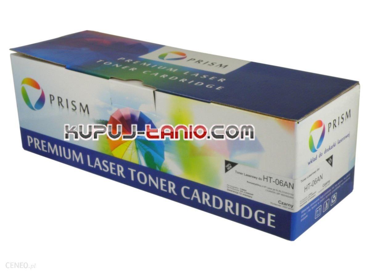 Prism HP 06A toner do HP (HP C3906A) (Prism) do drukarki HP LaserJet 3100, HP LaserJet 3150, HP LaserJet 5L, HP LaserJet 6L, Canon LBP 460