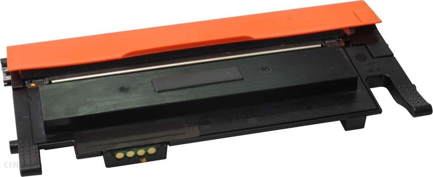 V7 TONER SAMSUNG CLP 360 BLACK – V7-CLP360K-OV7