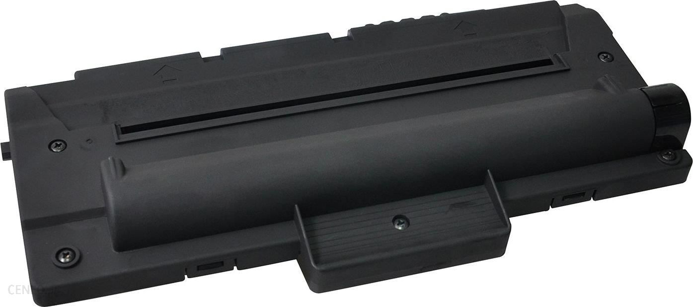 V7 TONER SAMSUNG SCX 4200 BK